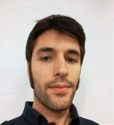Pablo G. Bejerano