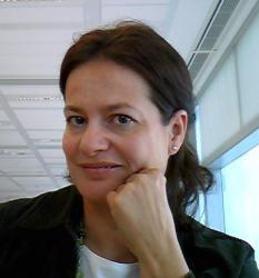 Virginia Cabrera Nocito