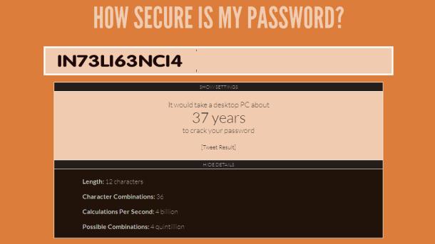 password_002