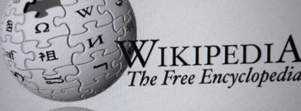 Truques para tirar o melhor proveito da Wikipédia