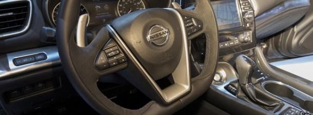 CEO da Nissan confirma produção de veículos autônomos para 2020