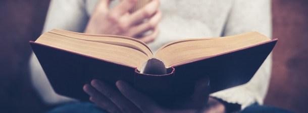 O formato digital influi na compreensão da leitura?