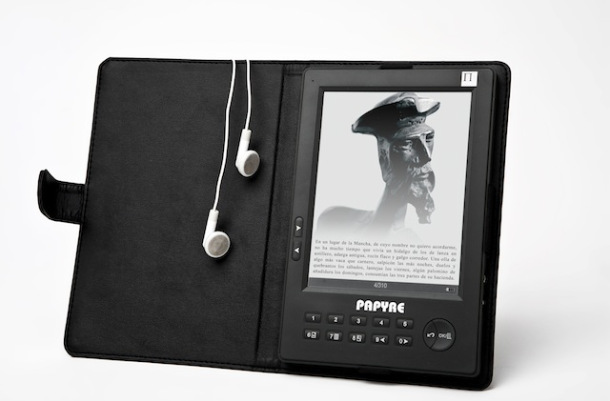 papyre6.1