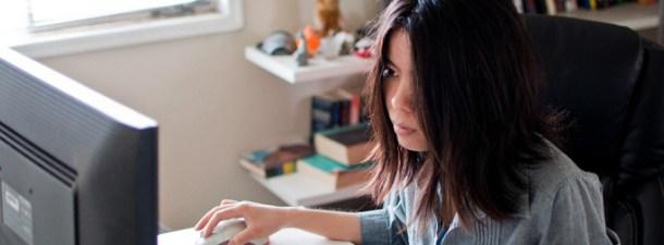 10 plataformas para fazer cursos online gratuitos
