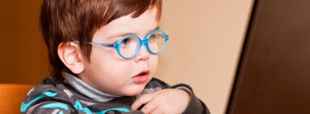 Ortoqueratologia ou a tentativa de evitar a miopia em crianças