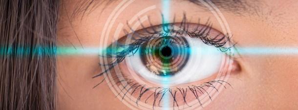 Movimento ocular pode ajudar a diagnosticar doenças mentais