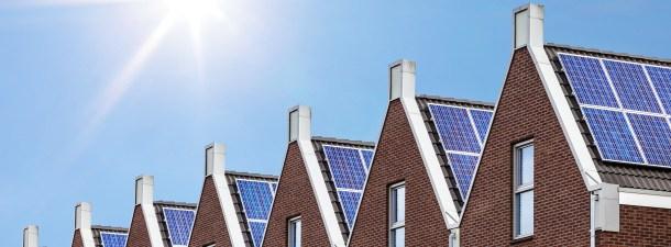 Instalar painéis solares custará US$ 1 por watt em 2017