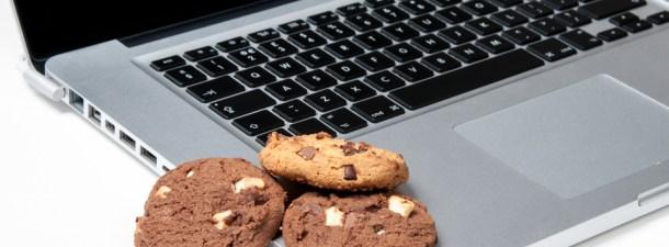 O que realmente representam os cookies para a sua privacidade?
