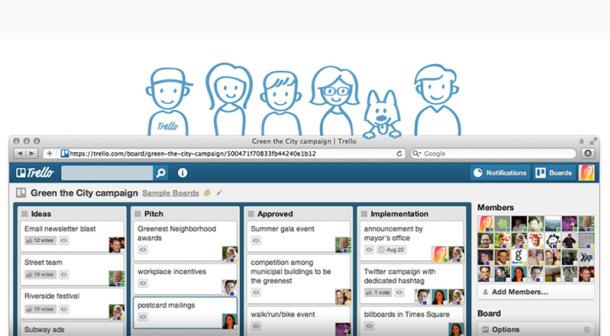 trello-herramientas-para-trabajar-en-equipo-online
