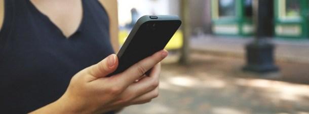 Os celulares desaparecerão no futuro?