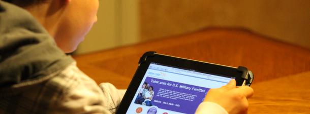 15 cursos on-line, em espanhol e gratuitos que pode começar agora mesmo