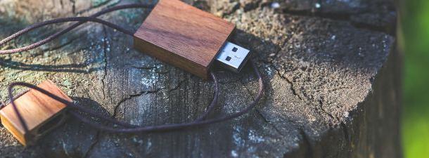 Como criar um pendrive de inicialização para instalar ou reparar Windows