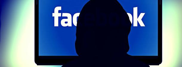 Como saber o que o Facebook (e Google) sabem de nós