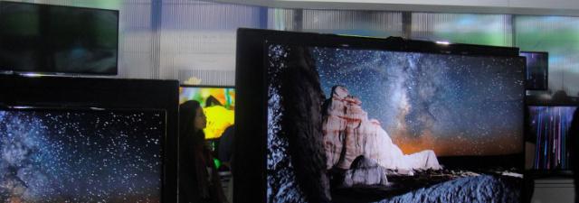 5 sticks Android para transformar seu televisor em uma Smart TV