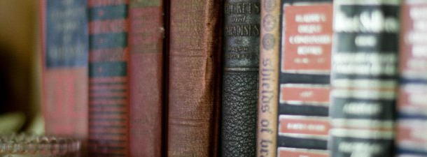 10 sites que ajudam a decidir que livro ler