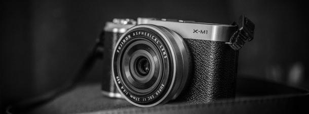Cursos gratuitos para aprender fotografia
