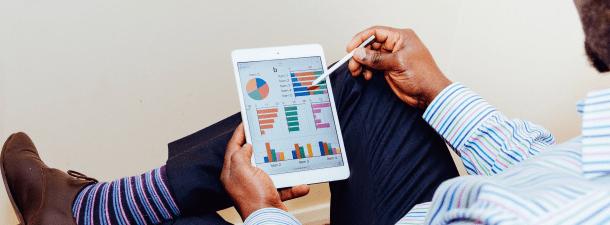 30 recursos e ferramentas gratuitos para empreendedores e startups