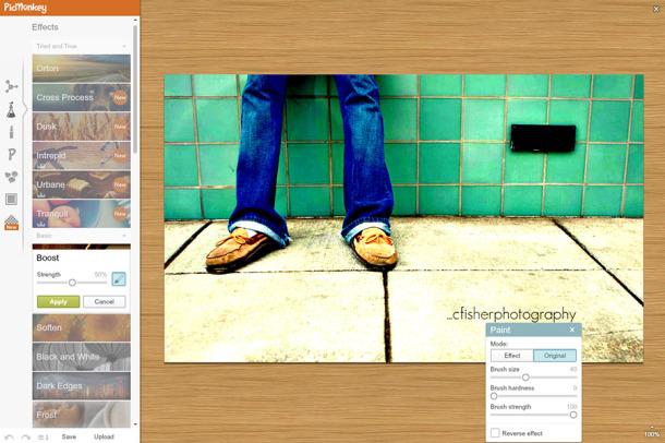aplicativodesign2