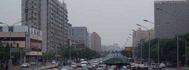 Baidu também possui carro autônomo