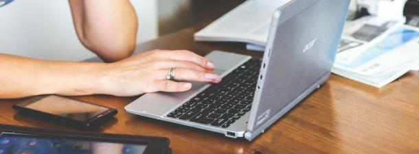 Cursos on-line que te ajudarão a ser um empreendedor de sucesso