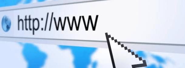 Ferramentas para manter sua identidade segura na web