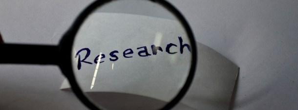 O futuro das pesquisas na Internet