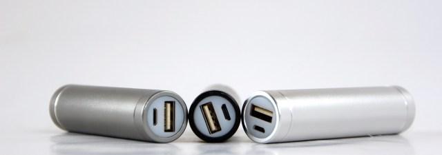 O grafeno como um método promissor para o armazenamento de energia