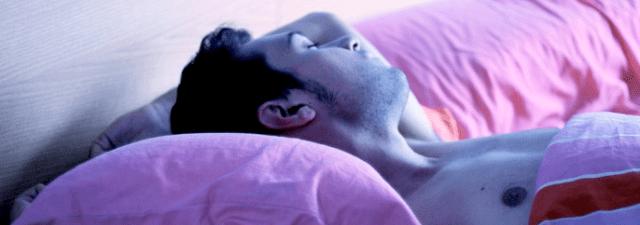 Quantas horas precisamos dormir realmente?