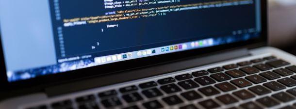 6 jogos para aprender a programar