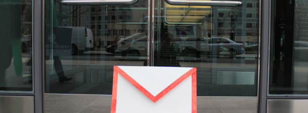 Dicas para melhorar a segurança da sua conta Gmail