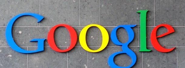 Antes do Google, onde eram feitas as buscas?