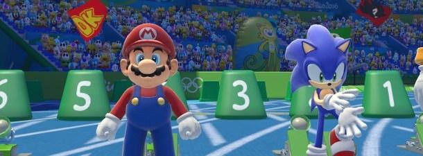 Jogar videogames pode beneficiar a formação da memória