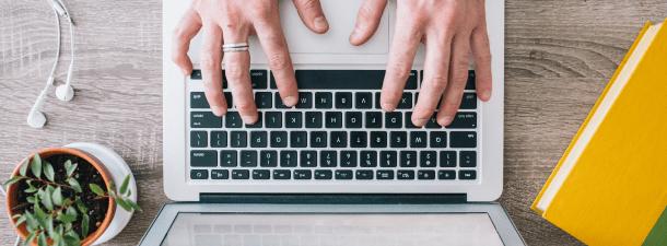 15 sites tão úteis que devem ser adicionados diretamente aos seus favoritos (Parte II)