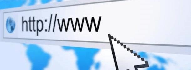 Encomendar um site não é uma tarefa fácil!