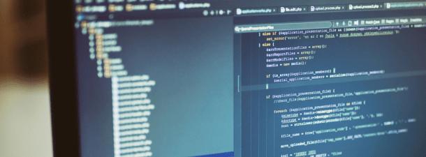20 cursos de programação gratuitos para fazer on-line