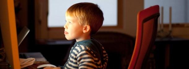 Implemente suas aulas: recursos online para professores (II)