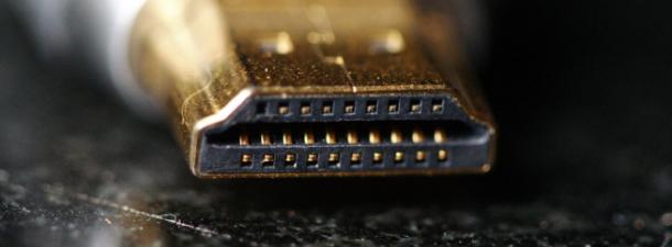 HDMI 1.0, 1.2, 1.3, 1.4, 2.0… Quais são as diferenças?