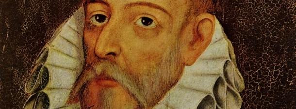 Cervantes já é uma estrela e seus personagens de Dom Quixote seus planetas