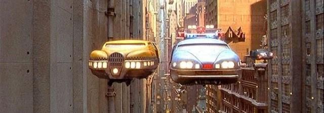 Uma cidade inteligente precisa de policiais digitais