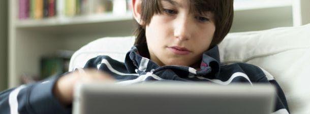 Como configurar o controle dos pais em todos os dispositivos de sua casa