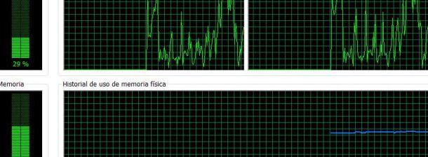 Como verificar rapidamente se você tem um vírus no Windows