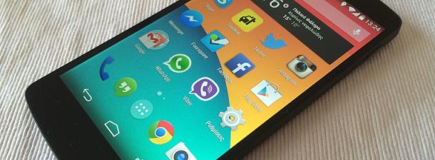 Como liberar espaço de armazenamento no Android