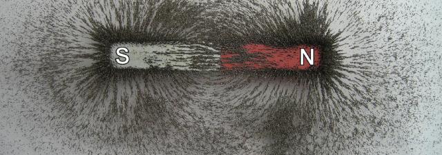 4 experiências com magnetismo que vão deixar você com a boca aberta