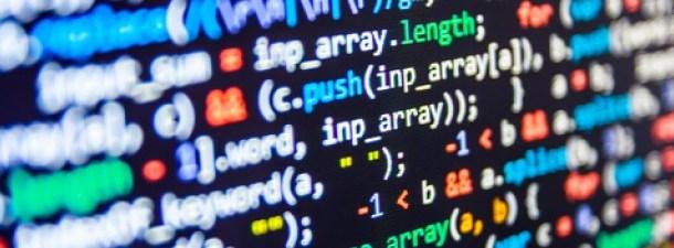 Aprender a programar ou morrer