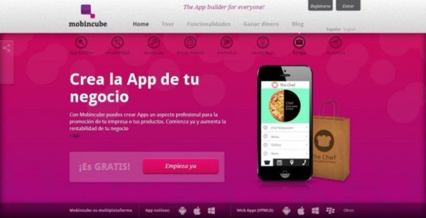 mobapps4
