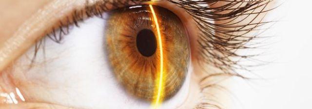 Os olhos biônicos para cegos já são uma realidade