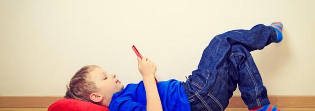 Implemente suas aulas: recursos online para professores (I)