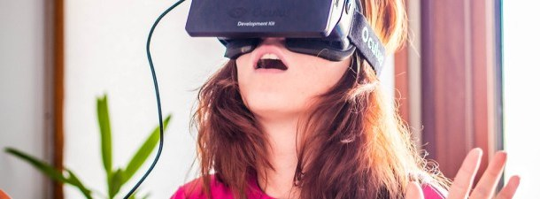Tendências tecnológicas que veremos em 2016