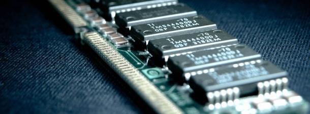 Vale a pena aumentar a memória RAM do seu computador?