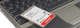 Quanto tempo de vida resta a seu SSD?